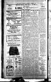 THE BOSTON GUARDIAN. SATURDAY. MARCH 31, 1917. Special Show this week of Men's