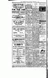 Boston Guardian Saturday 01 February 1919 Page 2