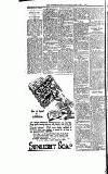 Boston Guardian Saturday 01 February 1919 Page 4