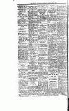 Boston Guardian Saturday 01 February 1919 Page 6
