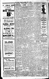 Boston Guardian Saturday 04 June 1921 Page 2