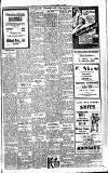Boston Guardian Saturday 04 June 1921 Page 3
