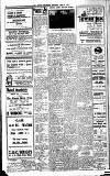 Boston Guardian Saturday 04 June 1921 Page 4