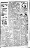 Boston Guardian Saturday 04 June 1921 Page 5
