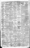 Boston Guardian Saturday 04 June 1921 Page 6