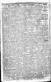 Boston Guardian Saturday 04 June 1921 Page 8
