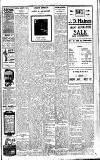 Boston Guardian Saturday 04 June 1921 Page 9