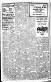 Boston Guardian Saturday 04 June 1921 Page 10