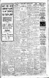Boston Guardian Saturday 04 June 1921 Page 11