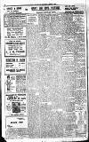 Boston Guardian Saturday 04 June 1921 Page 12