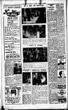 Boston Guardian Saturday 04 January 1930 Page 2