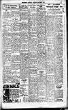 Boston Guardian Saturday 04 January 1930 Page 3