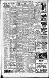 Boston Guardian Saturday 04 January 1930 Page 4