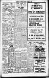 Boston Guardian Saturday 04 January 1930 Page 5