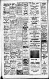Boston Guardian Saturday 04 January 1930 Page 6