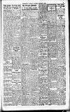 Boston Guardian Saturday 04 January 1930 Page 7