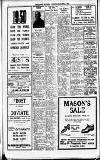 Boston Guardian Saturday 04 January 1930 Page 8