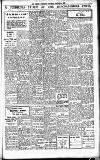 Boston Guardian Saturday 04 January 1930 Page 9