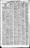 Boston Guardian Saturday 04 January 1930 Page 10