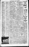 Boston Guardian Saturday 04 January 1930 Page 11