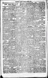 Boston Guardian Saturday 04 January 1930 Page 12