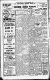 Boston Guardian Saturday 04 January 1930 Page 14