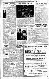 Boston Guardian Saturday 11 January 1936 Page 2