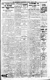 Boston Guardian Saturday 11 January 1936 Page 3