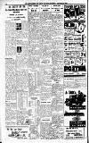 Boston Guardian Saturday 11 January 1936 Page 4