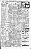 Boston Guardian Saturday 11 January 1936 Page 5