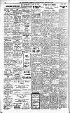 Boston Guardian Saturday 11 January 1936 Page 6