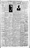 Boston Guardian Saturday 11 January 1936 Page 7