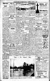 Boston Guardian Saturday 11 January 1936 Page 8