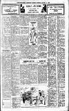 Boston Guardian Saturday 11 January 1936 Page 9