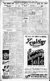 Boston Guardian Saturday 11 January 1936 Page 10