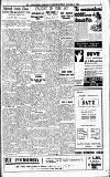 Boston Guardian Saturday 11 January 1936 Page 11