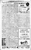 Boston Guardian Saturday 11 January 1936 Page 12