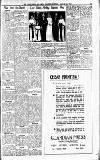 Boston Guardian Saturday 11 January 1936 Page 13
