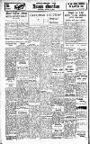 Boston Guardian Saturday 11 January 1936 Page 14