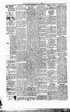 Montgomeryshire Echo Saturday 10 January 1891 Page 2