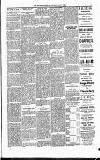 Montgomeryshire Echo Saturday 10 January 1891 Page 5