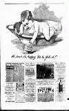 Montgomeryshire Echo Saturday 10 January 1891 Page 7
