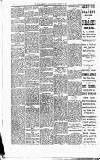 Montgomeryshire Echo Saturday 10 January 1891 Page 8