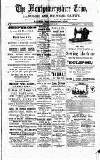 Montgomeryshire Echo