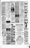 Montgomeryshire Echo Saturday 07 February 1891 Page 3