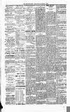 Montgomeryshire Echo Saturday 07 February 1891 Page 4