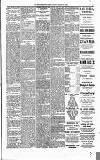 Montgomeryshire Echo Saturday 07 February 1891 Page 5