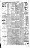 Montgomeryshire Echo Saturday 07 February 1891 Page 6