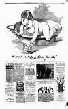 Montgomeryshire Echo Saturday 07 February 1891 Page 7