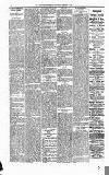 Montgomeryshire Echo Saturday 07 February 1891 Page 8